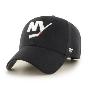 ŠILTOVKA NHL NEW YORK ISLANDERS ´47 BRAND MVP
