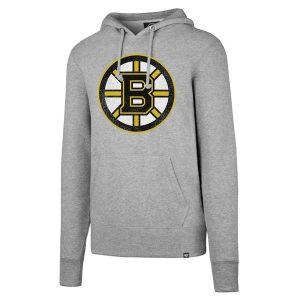 MIKINA NHL ´47 BRAND BOSTON BRUINS HEADLINE
