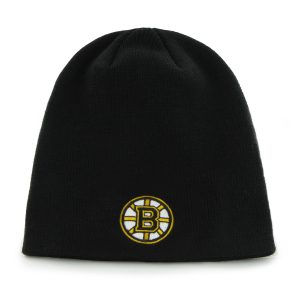 ČIAPKA NHL BOSTON BRUINS '47 BRAND BEANIE