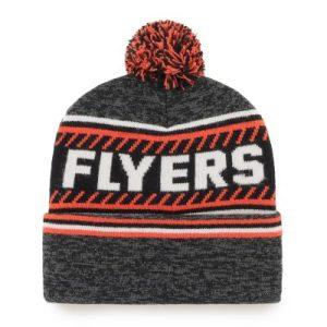 ČIAPKA NHL PHILADELPHIA FLYERS ´47 BRAND ICE CAP