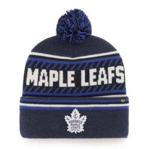ČIAPKA NHL TORONTO MAPLE LEAFS ´47 BRAND ICE CAP