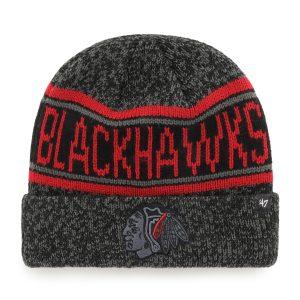 ČIAPKA NHL CHICAGO BLACKHAWKS ´47 McKOY