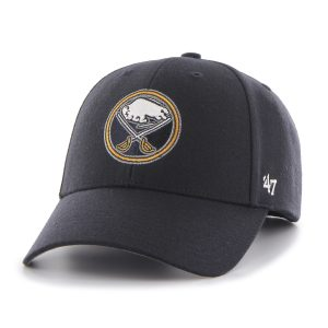 ŠILTOVKA NHL BUFFALO SABRES ´47 BRAND MVP