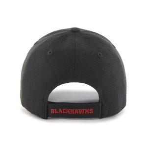 ŠILTOVKA NHL CHICAGO BLACKWAHKS ´47 BRAND MVP