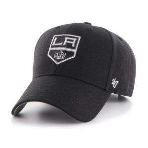 ŠILTOVKA NHL LA KINGS ´47 BRAND MVP