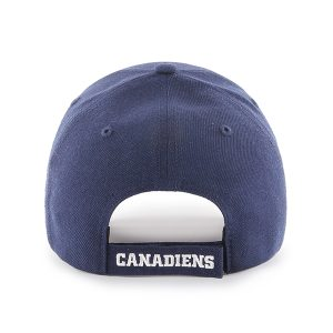 ŠILTOVKA NHL MONTREAL CANADIENS ´47 BRAND MVP