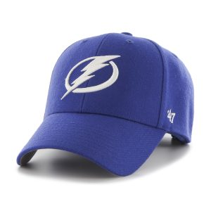 ŠILTOVKA NHL TAMPA BAY LIGHTNING ´47 BRAND MVP