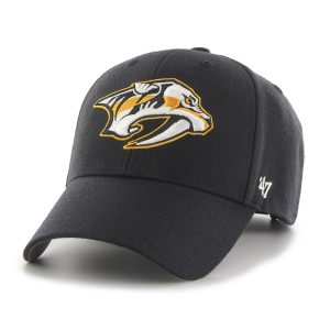 ŠILTOVKA NHL NASHVILLE PREDATORS ´47 BRAND MVP