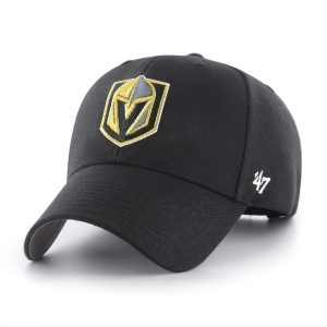 ŠILTOVKA NHL VEGAS GOLDEN KNIGHTS ´47 BRAND MVP