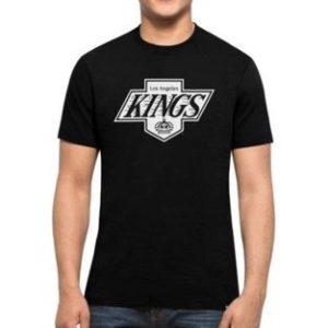 TRIČKO NHL LA KINGS ´47 BRAND