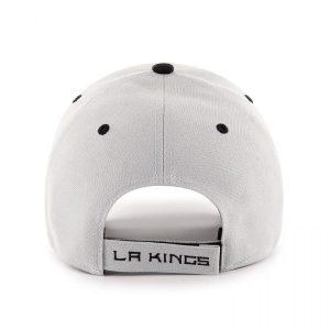 ŠILTOVKA NHL LA KINGS GREY´47 BRAND MVP