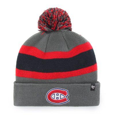 ČIAPKA NHL MONTREAL CANADIENS '47 CORE BREAKAWAY