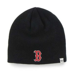 ČIAPKA MLB BOSTON RED SOX ´47 BRAND BEANIE