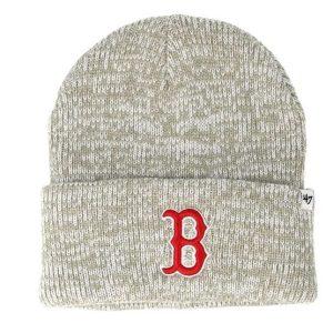 ČIAPKA MLB BOSTON RED WINGS ´47 BRAND BRAIN GY
