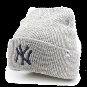 ČIAPKA MLB NY YANKEES ´47 BRAND BRAIN FREEZE