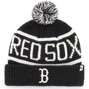 ČIAPKA MLB BOSTON RED SOX ´47 BRAND CALGARY BK