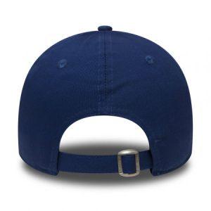 ŠILTOVKA MLB NY YANKEES NEW ERA BLUE WHITE